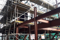 INFRASTRUCTURE-CONSTRUCTION-SCAFFOLDING-MATERIAL