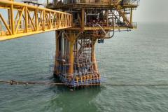OFFSHORE-OIL-PLATFORM-RIG-1