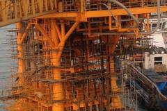 OFFSHORE-OIL-PLATFORM-RIG-2