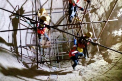 SCAFFOLDING_SUPERVISOR-INDUSTRIAL-MAINTENANCE_AND_REPAIR