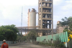 CEMENT_INDUSTRY-SCAFFOLDING