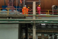 CEMENT_INDUSTRY_-_SCAFFOLDING_TEAM