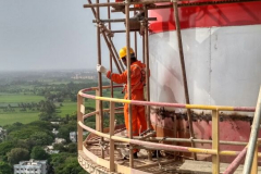 CEMENT_INDUSTRY_-_SCAFFOLDING_SUPERVISOR